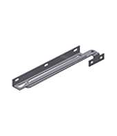 Steeline Enclosures Door Stop Kit product image