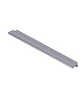 Steeline Enclosures Drip Shield Kit product image
