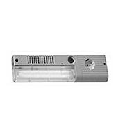 Steeline Enclosures Lighting Kit product image