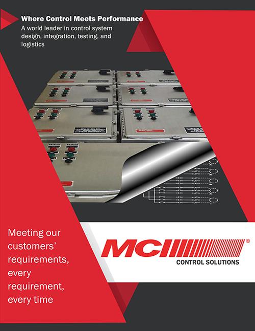 MCI Brochure thumbnail image