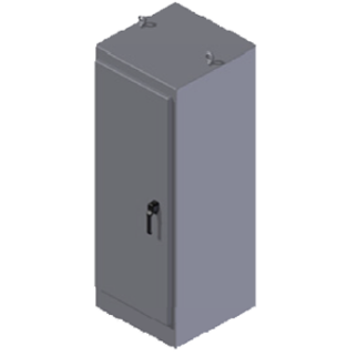 teeline-ss-series-freestanding-type-4-4x-non-disconnect-and-disconnect-enclosure